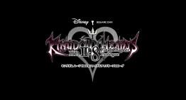 تحديد معاد اصدار Kingdom Hearts 2.8 في اليابان