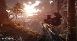 فيديو دعائي جديد للعبة Sniper Ghost Warrior 3 من معرض TwitchCon