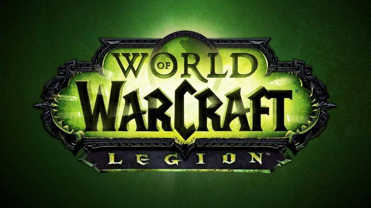 اضافة Legion للعبة World of Warcraft اتسببت في رفع عدد المشتركين في اللعبة