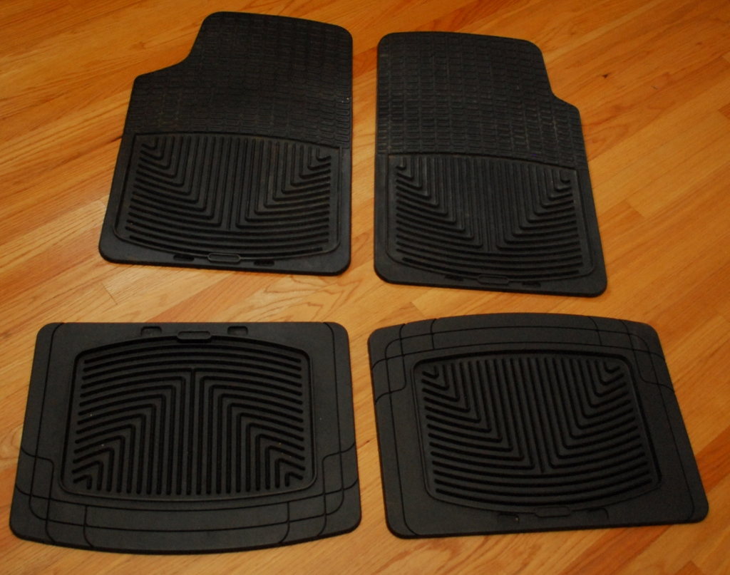 weathertech wholesale number