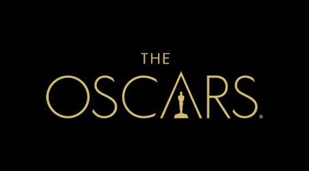 Oscars 2011 Poll: Who Will Win Best Animated Short