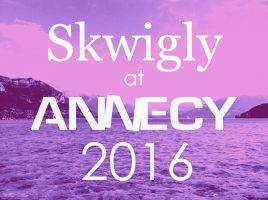 Annecy 2016: Short Films In Competition 5