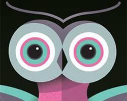 Ottawa International Animation Festival at 40