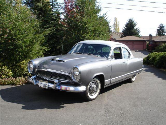 1954 alfa romeo 1900 windshield repair kit manua