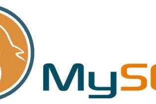[Tuto Linux] Installer MySQL et configuration accès à distance