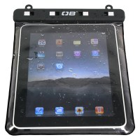 Waterproof iPad Case