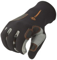 Crewsaver Phase2 Tri Season Gloves