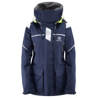 Henri Lloyd Women's Freedom Jacket - Offshore & Coastal
