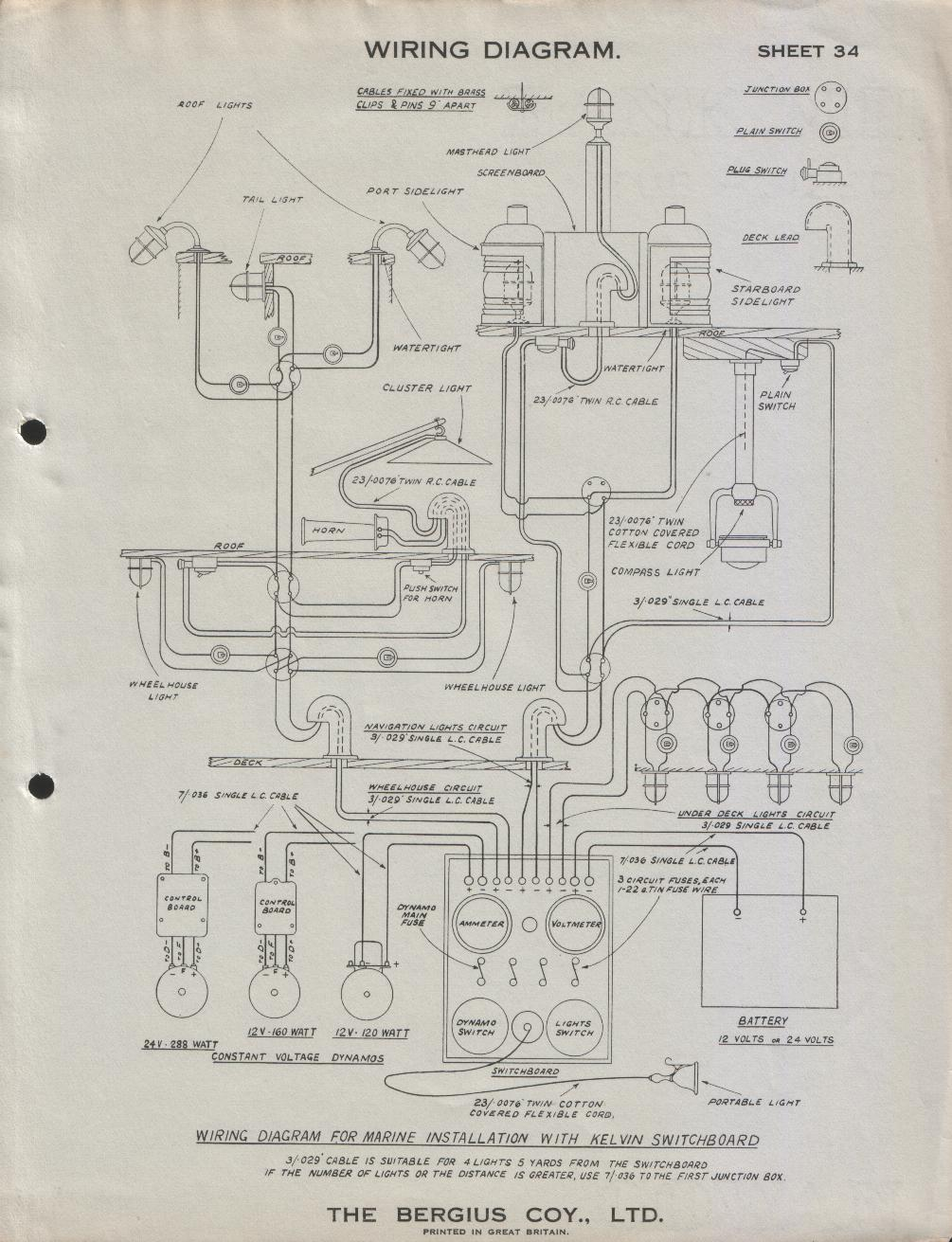 Wildfire Motorcycle Wiring Diagram Auto Electrical