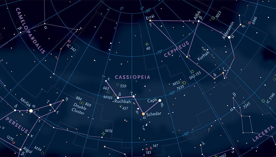 Orion Nebula Hd Wallpaper Introducing Sky Amp Telescope S Celestial Globe Sky