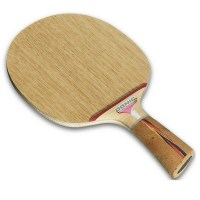 Donic Waldner Dotec Carbon Table Tennis Blade - Donic ...