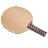 DONIC Ovtcharov Original Senso Carbon Table Tennis Blade ...