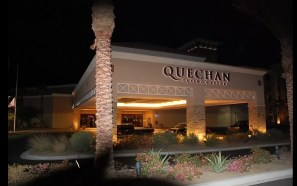 Quechee Resort