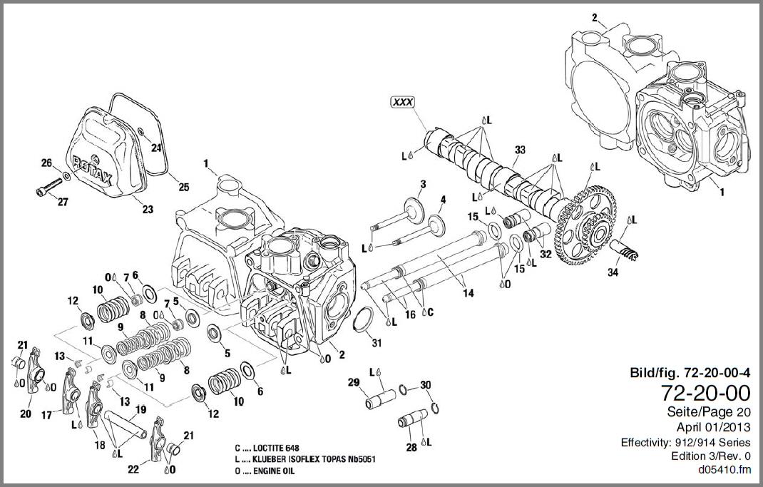 Engine Valve Train Diagram Download Wiring Diagram