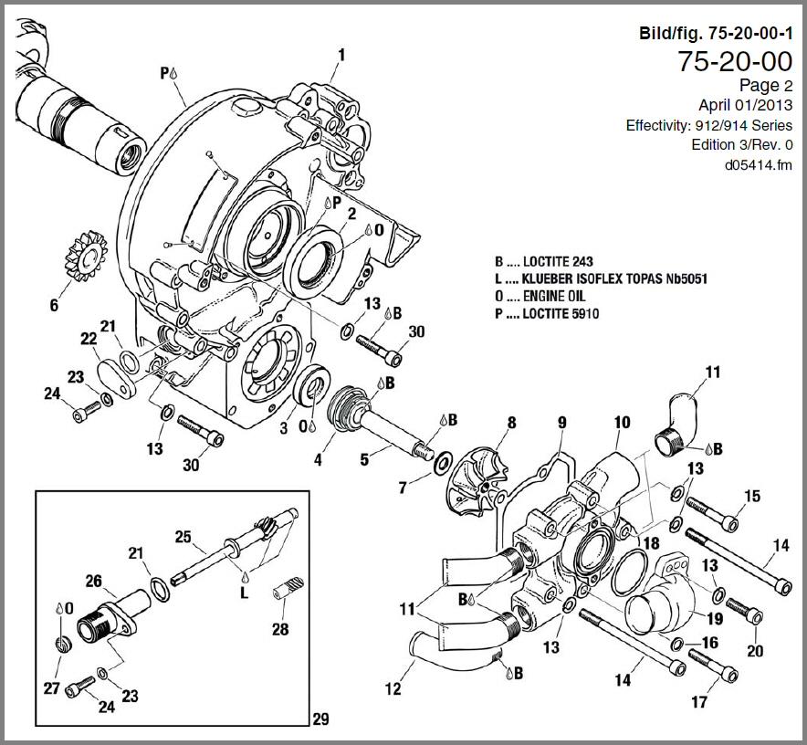 quick jack 3500 wiring diagram