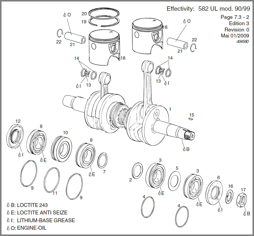 wiring diagram rotax aircraft engine ducati ignition wiring diagram