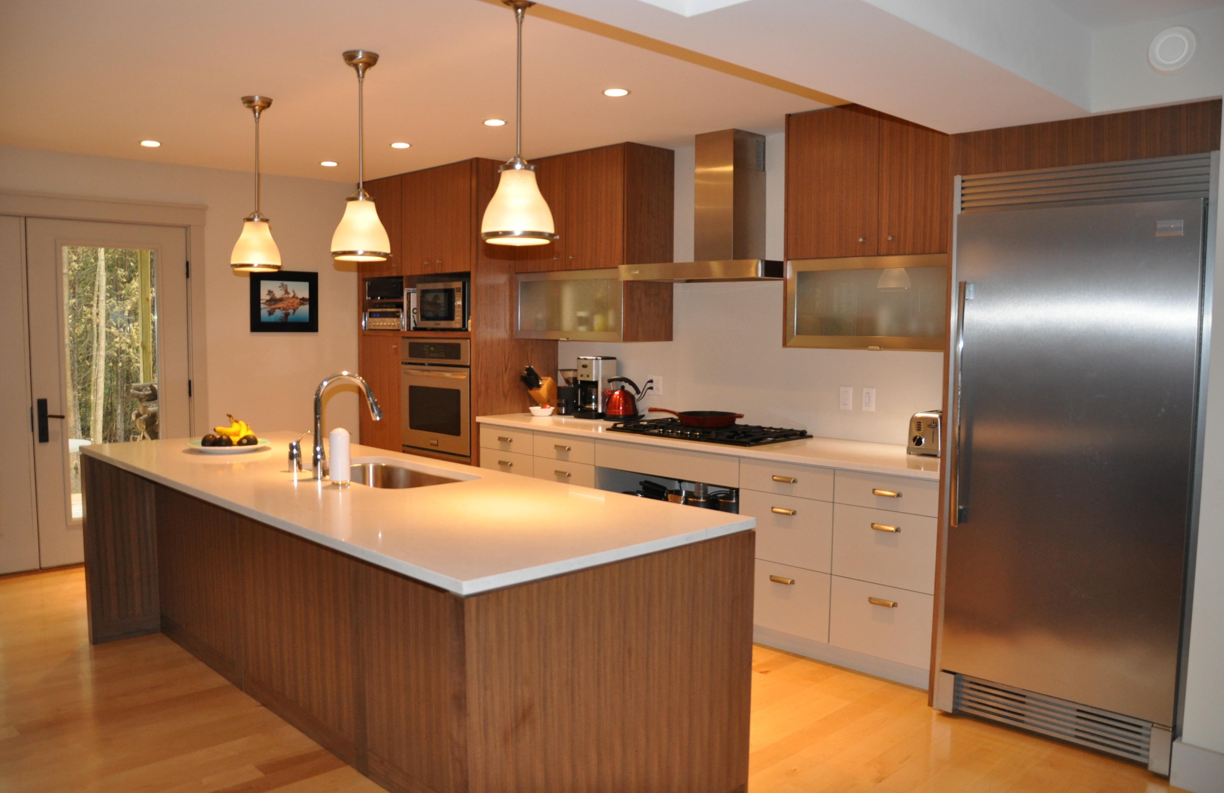 Kitchen S Designer Jobs Kitchen Designers Jobs Country Kitchen Designs Kitchen Design Jobs
