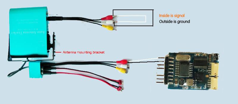 aat fpv wiring diagram data wiring diagram blog aat fpv wiring diagram wiring diagram schematics nissan wiring diagram aat fpv wiring diagram
