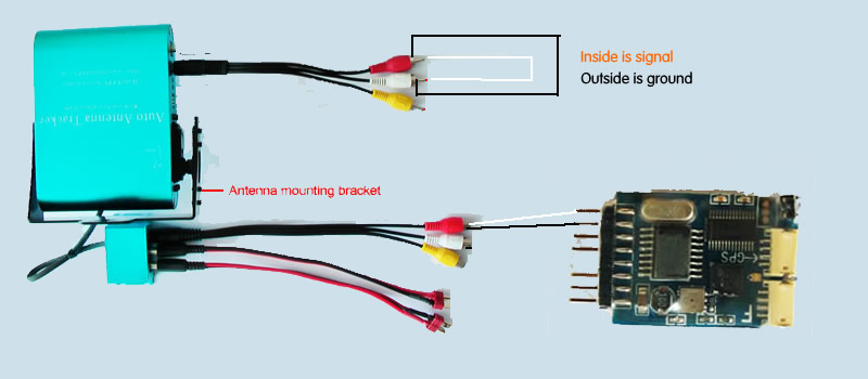 aat with fpv wiring diagram auto electrical wiring diagram basic wiring diagram aat with fpv wiring diagram
