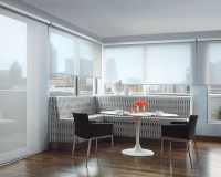 Fall in Love With Your Floor To Ceiling Windows - Skyline ...
