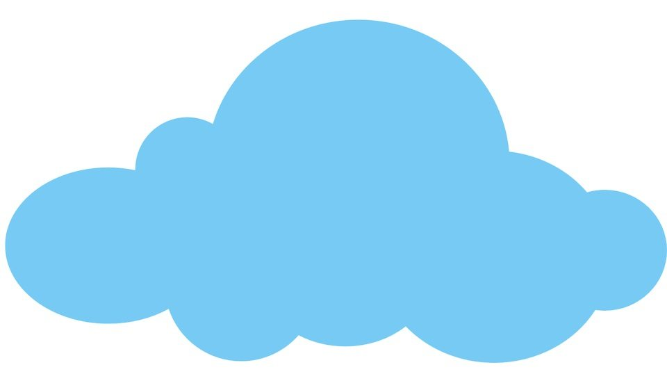 What is Cloud Storage - SkyLink Data Centers