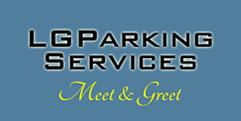 Meet and greet gatwick airport reviews ltt gatwick sure parking meet greet logo m4hsunfo