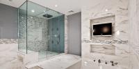 Bathroom Remodeling Specialists Los Angeles   Bathroom ...