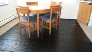 Best Flooring Over Carpet Part 2 Skywaymom