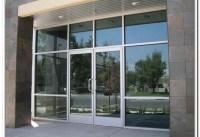 Storefront Doors & Office Interior Doors Commercial Door ...
