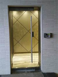 Doors - Storefront, Curtain Walls, Replacement Windows ...