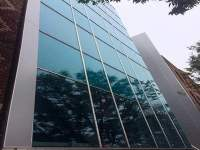 Projects - Storefront, Curtain Walls, Replacement Windows ...