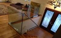 Glass, Cable, Metal Railings Installation, Repair