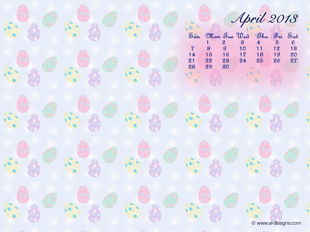 American greetings calendar wallpaper 2013 conexao 560 christmas calendar desktop wallpaper free wallpapers screensavers at american greetings download free desktop calendar wallpaper or m4hsunfo