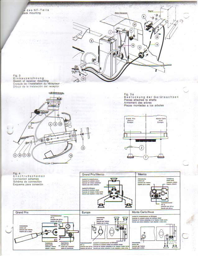 mercedes wiring harness connectors diagrams also wiring