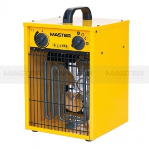master 3 kw (Small)