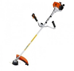 stihl ps 120 (Small)