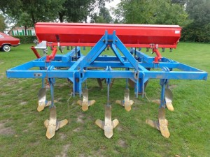 stoppelcultivator 003 (Small)
