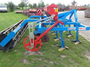 stoppelcultivator 004 (Small)