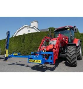 fourches-pallette-tracteur-telescopique-chargeur-