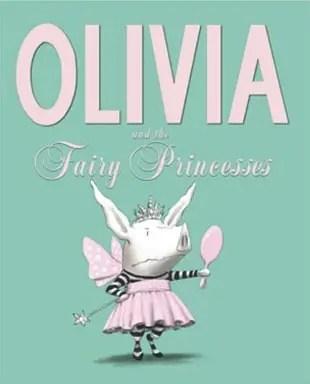 Olivia-the-fairy-princess