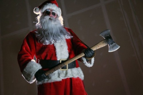 killer-santa-in-silent-night-deadly-night-remake-e1350969186878