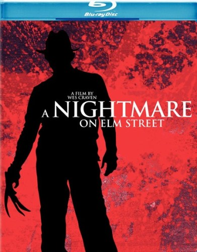 elm_street_bluray-thumb-480x612-153