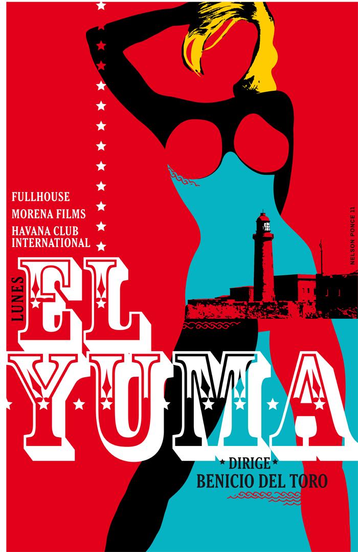 2-el_yuma