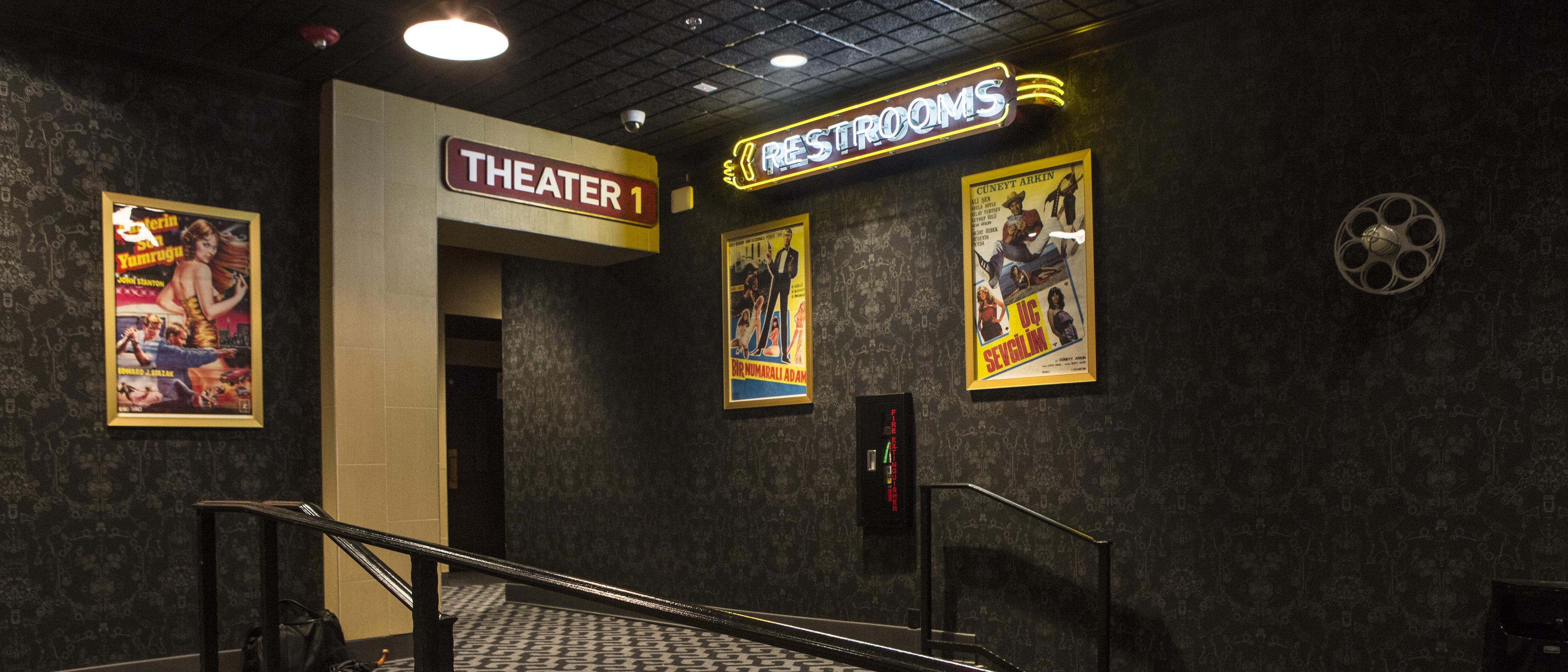 Fullsize Of Alamo Drafthouse Cinema Downtown Brooklyn
