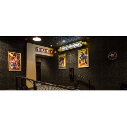 Small Crop Of Alamo Drafthouse Cinema Downtown Brooklyn