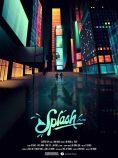 Andy Hau - Splash