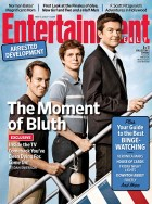Arrested Development EW cover (1)