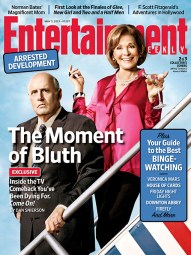 Arrested Development EW cover (2)