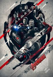 Avengers Age of Ultron IMAX HR 3