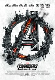 Avengers Age of Ultron IMAX HR 4